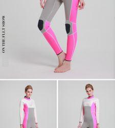 Fashionable Design Male&Female Sport Suit&Diving Suit