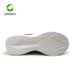 Wholesale Price High Quality Air Sport Shoes Women