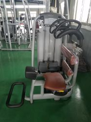 Sports training Fitness Equipment Rotary Calf Gym Machine
