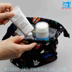 Custom Promotional Sport Drawstring Bag New Drawstring Shoe Bag