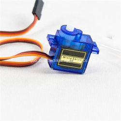 China Rc Mini Servo, Rc Mini Servo Wholesale, Manufacturers