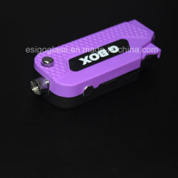 Esigo 510 Preheating Cbd Vape Battery Variable Voltage Electronic Cigarette