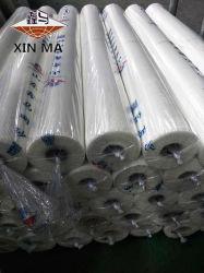 Alkali Resistant Fiberglass Mesh Net for Externall Wall001