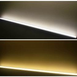 Intelligent Microwave Radar LED Tube Light T8 Tube (4feet)
