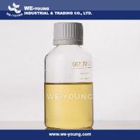 Agrochemical Product Cypermethrin (10%Ec, 25%Ec) for Pesticide Control