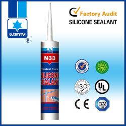 83b7d1d27cb03 Wholesale Price Auto Glass Glue Windshield Neutral Silicone Sealant 420g