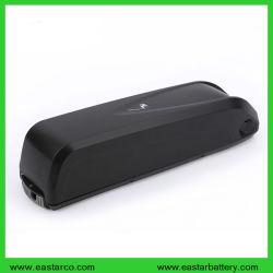 Wholesale Price Ebike Battery 36V 10ah Lithium Battery Pack for Ebike
