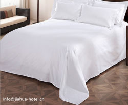 Hot Sale Five Star Cotton Bed Sheet / Duvet Cover / Bed Runner/Pillow& Pilloe Case