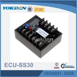 ECU-Ss30 ECU Electronic Control Unit