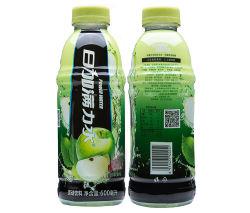 Ichimore Power Water Vitamin Sport Drinks (Green apple Flavor)
