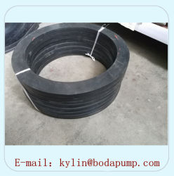 Slurry Pump Bearing Seal