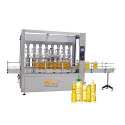 Oil Bottling Price, 2019 Oil Bottling Price Manufacturers