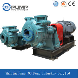Beet Suction Potato Suction Universal Parts Ceramic Gravel Slurry Pump