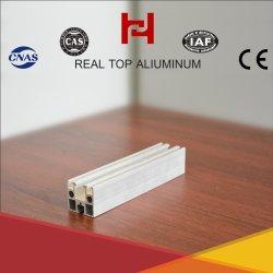 Aluminium Profile Window Light Colour