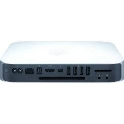 Wholesale Intel Core I5 Mini Computer 8GB Memory 1tb Hard Drive Mc Mini Desktop PC