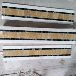 China Granite Molding, Granite Molding Manufacturers, Suppliers