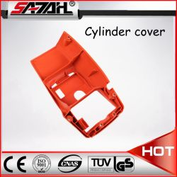 Chain Saw 5200/4500 Spare Parts Cylinder Cover