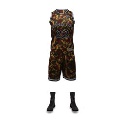 b0afadc1e3d Healong Full Sublimation Sportswear Wholesale Sport Jersey Team Basketball  Wear Custom Men Basketball Uniform Clothing