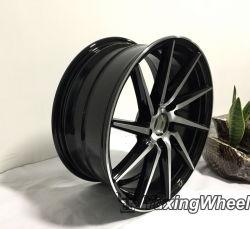 Wholesale Replica Vossen Wheels 14 15 16 17 18 Inch Car Rims
