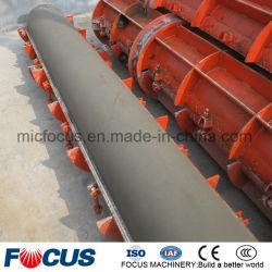 Steel Mold for Street Light Column Mould for Export