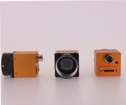 Colour Cmos Camera Factory, Colour Cmos Camera Factory Manufacturers