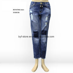 private label jeans wholesale private label wholesale clothing manufacturers
