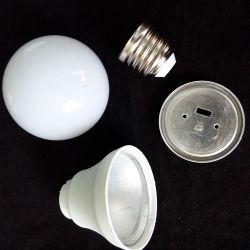 China Led Light Bulb Components, Led Light Bulb Components