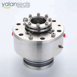 YALAN Type 261 Cartridge Seals for Slurry Pumps