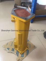 China Oil Cooler For Caterpillar, Oil Cooler For Caterpillar