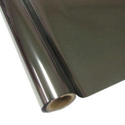 Titanium Metal Price, 2019 Titanium Metal Price Manufacturers