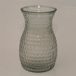 Made-in-China.com & Wholesale Round Flower Vase Wholesale Round Flower Vase ...