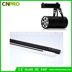 china led display track lighting led display track lighting