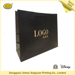 Upscale Gift Printed Packaging Bag (JHXY160323-QX03)