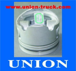 China Engine Packing Kit Set, Engine Packing Kit Set Manufacturers