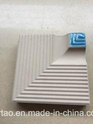 China Swimming Pool Edge Tile, Swimming Pool Edge Tile Manufacturers ...