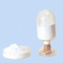 white Titanium Dioxide rutile chemcals coating painting pigment