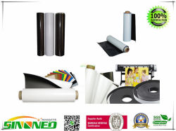 China Magnetic Sheet, Magnetic Sheet Manufacturers, Suppliers   Made ...