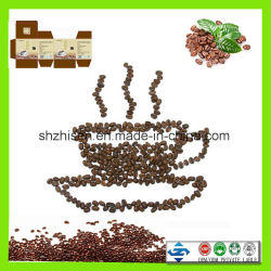 Herbal Power Plus Coffee for Male Health