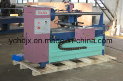 Belt Making Machine, Plastic Fabric Splitting Machine