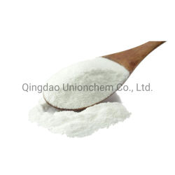 Hot Selling High Quality Welan Gum with Reasonable Price and Fast Delivery
