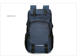 New Travel Bag Outdoor Camping Sport Canvas Backpack Bag