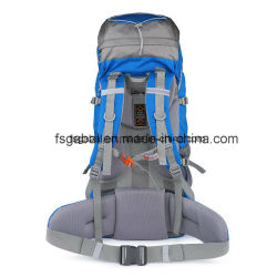 Professional Outdoor Sports Travel Trekking Backpack Bag