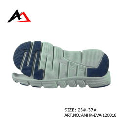 Sports Shoe Sole Top Quality Shoes Outsole Accessories (AMHK-EVA-120018)