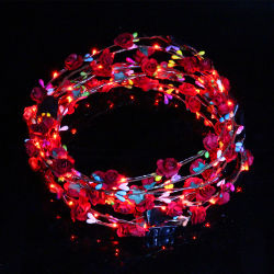 china led headbands led headbands manufacturers suppliers made