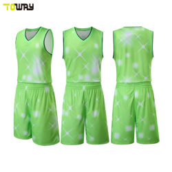 ac50a010dd6 Sports Wear Youth European Basketball Uniforms Design Wholesale