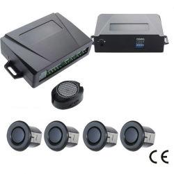 Best Price Backup LED Display System Car Reverse Parking Sensor