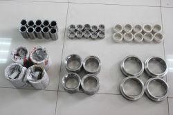 Horizontal Slurry Pump Spare Parts Ultra Chrome Alloy A07