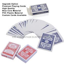500PCS Poker Chip Set in Aluminum Case