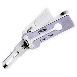 Wholesale Lishi Locksmith Tool, Wholesale Lishi Locksmith