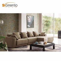 Admirable Fabric Moroccan Sofa Factory Fabric Moroccan Sofa Factory Customarchery Wood Chair Design Ideas Customarcherynet